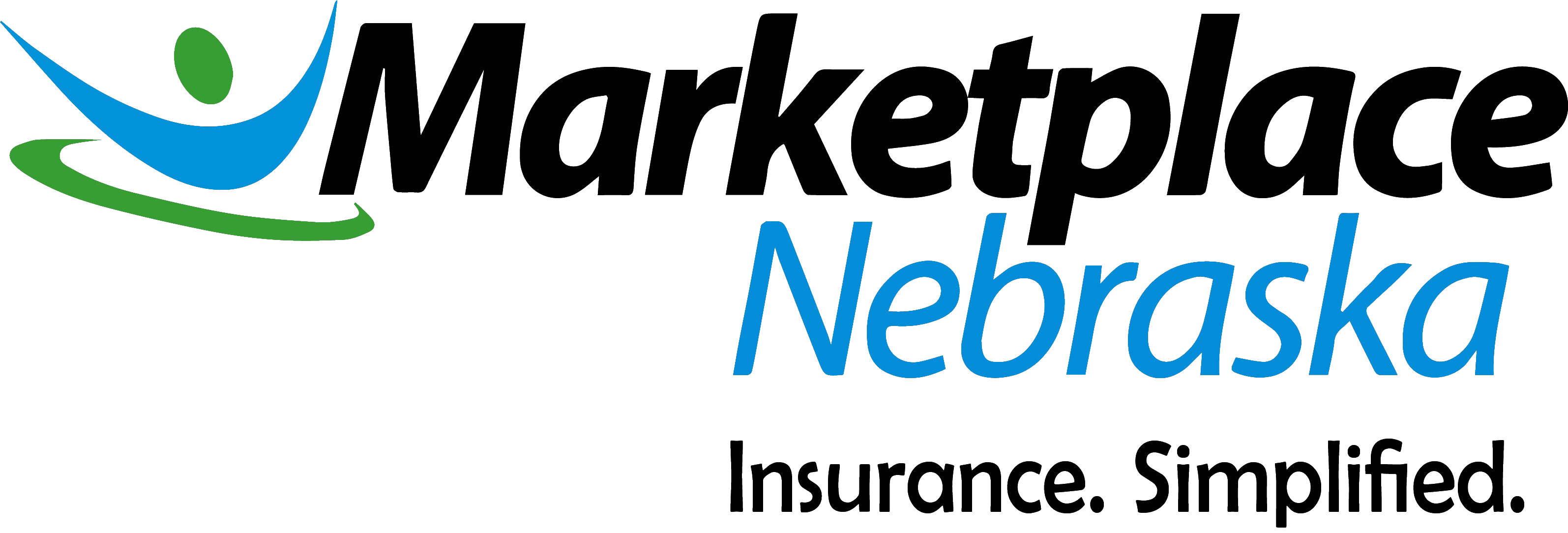 Marketplace Nebraska